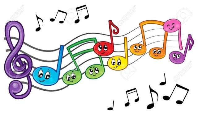 En avant la musique : formation musicale