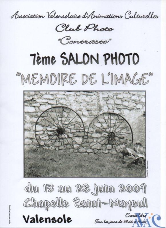 SP_09_Mémoire de l'image